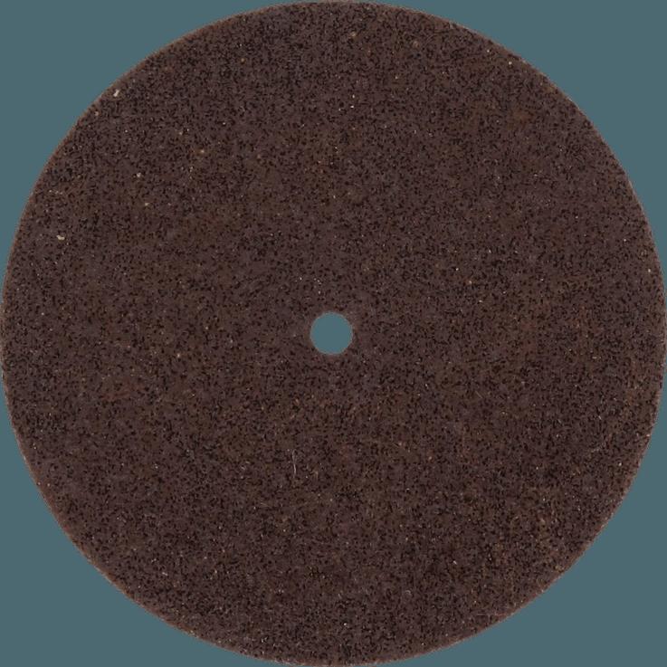 Disco de corte de 32 mm