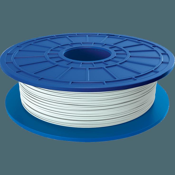 Filamento 3D blanco de DREMEL®