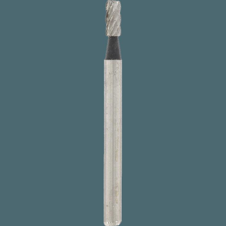 Fresa de alta velocidad 3,2 mm