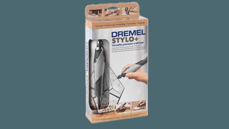 Stylo+ DREMEL