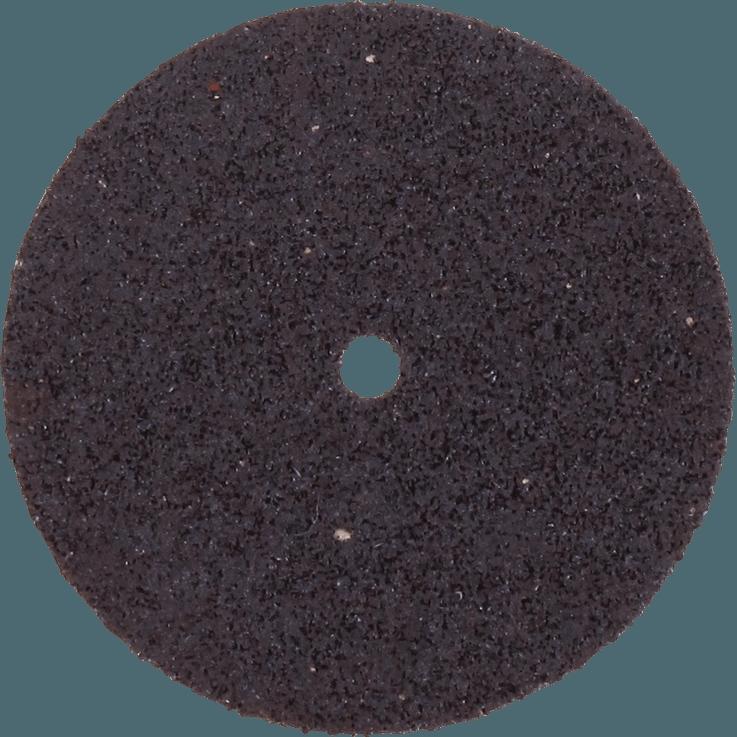 Disque à tronçonner 24 mm
