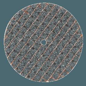 Disque à tronçonner 32 mm