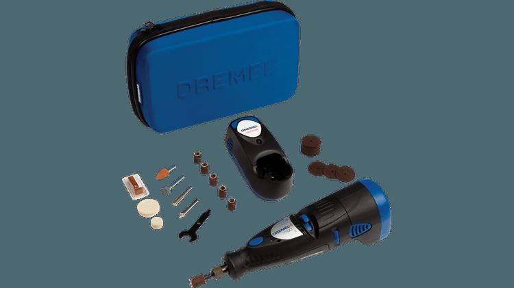 DREMEL® 7700