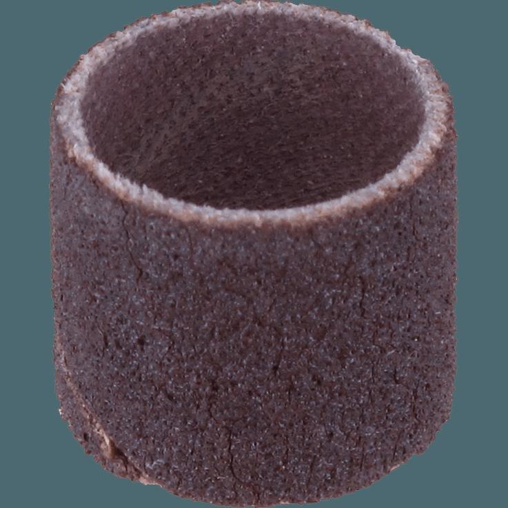 Csiszolószalag, 13 mm, 120-as szemcseméret
