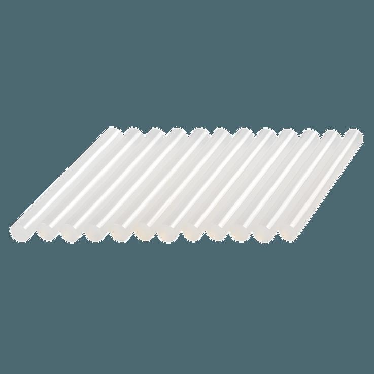 DREMEL® 11 mm-es, többfunkciós, magas hőmérsékletű ragasztórúd