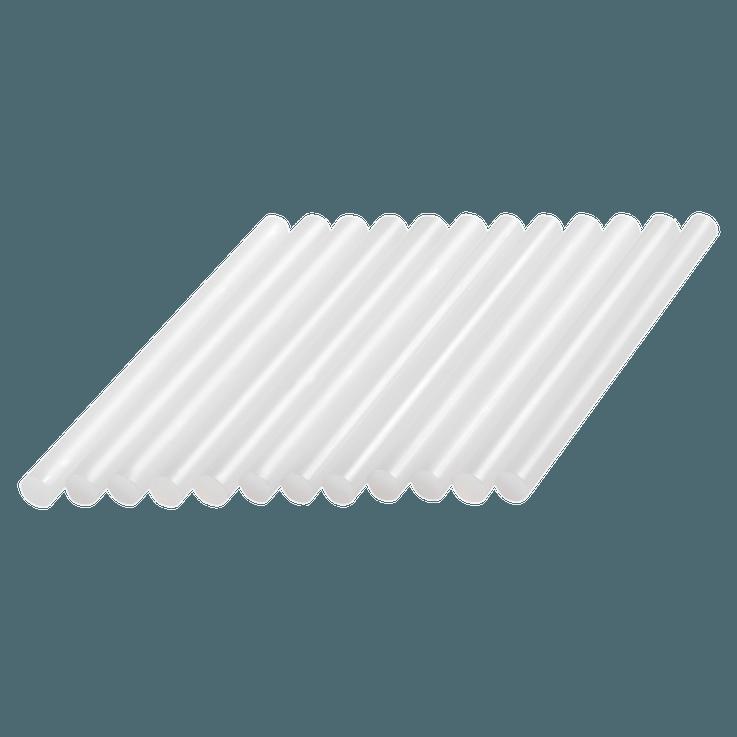 DREMEL® 7 mm-es, többfunkciós, magas hőmérsékletű ragasztórúd