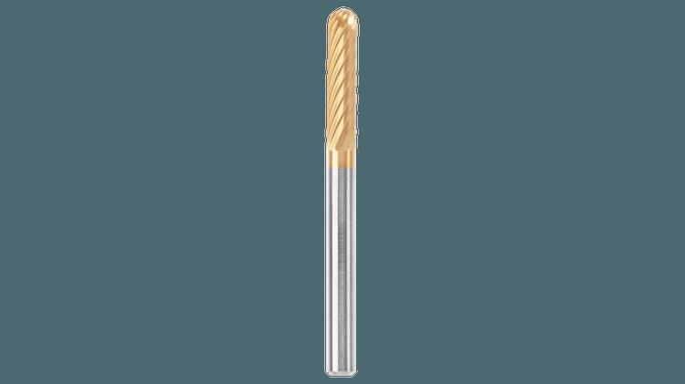 Tungsten karbid vésőbit