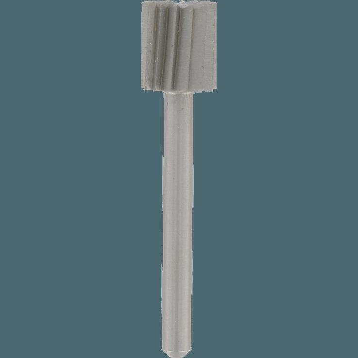 Nagysebességű maró 7,8 mm