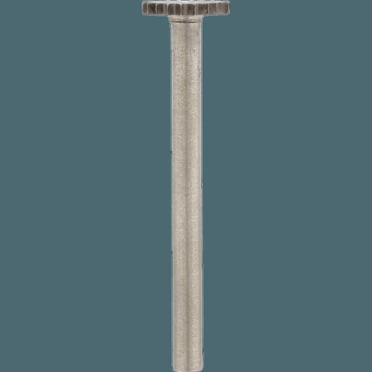 Nagysebességű maró 9,5 mm