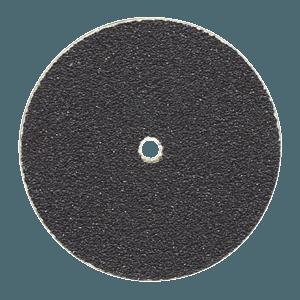 Disco abrasivo grana 180