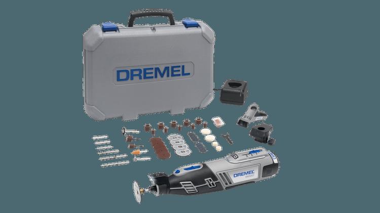 DREMEL® 8220
