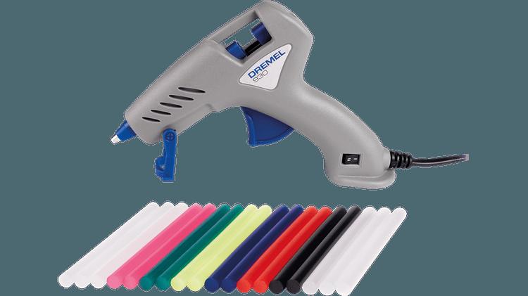 DREMEL® lijmpistool 930