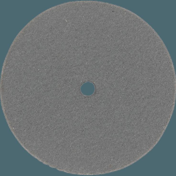 Polijstschijf 22,5 mm