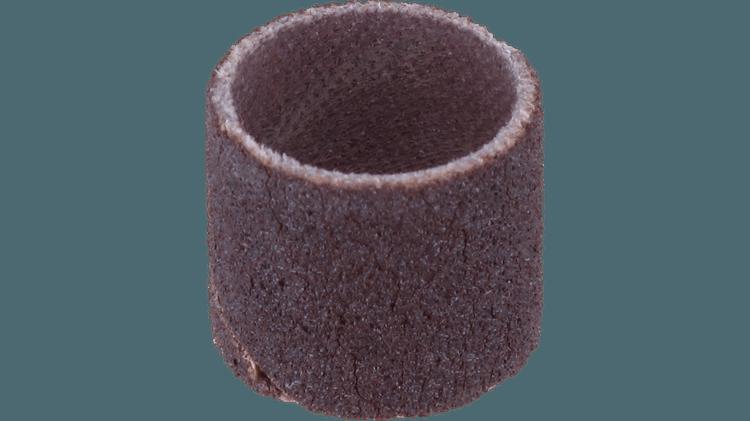 Schuurband 13 mm korrelgrootte 120