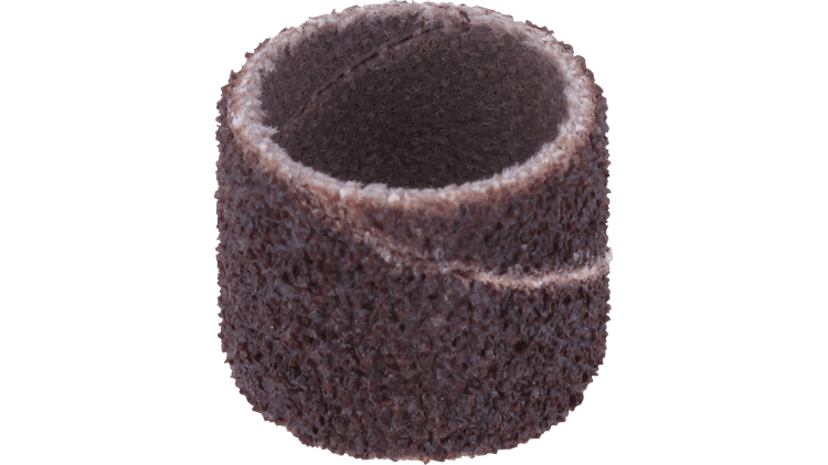 Schuurband 13 mm korrelgrootte 60