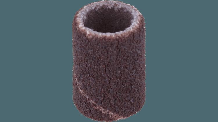 Schuurband 6,4 mm korrelgrootte 120