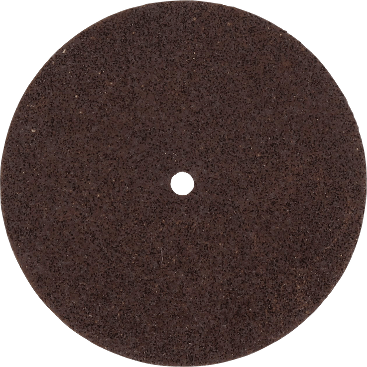 Disc de debitare de 32 mm