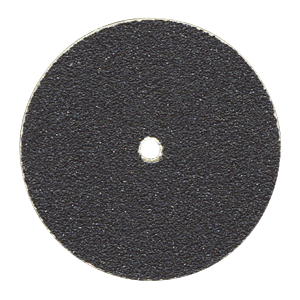 Disc de şlefuire cu granulaţie de 180