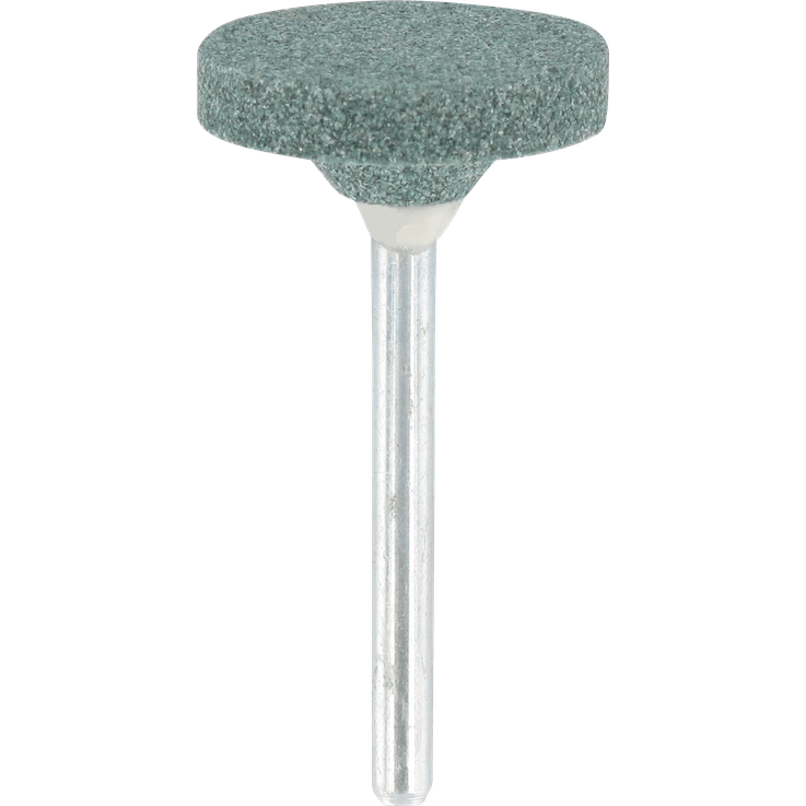 Piatră polizoare de carbură de siliciu 19,8 mm