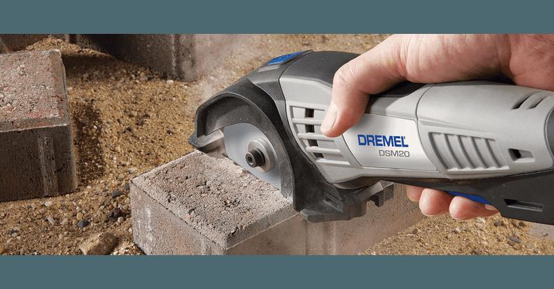 Dremel бетон купить коронку для алмазного сверления по бетону
